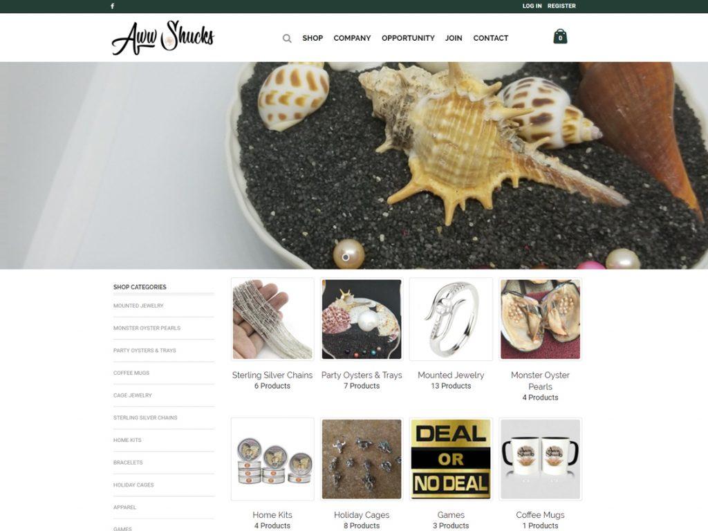 shucks-homepage