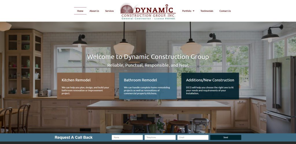 dcg-remodel-homepage