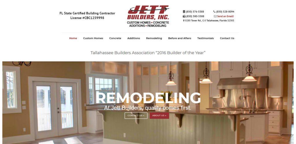 jett-homepage