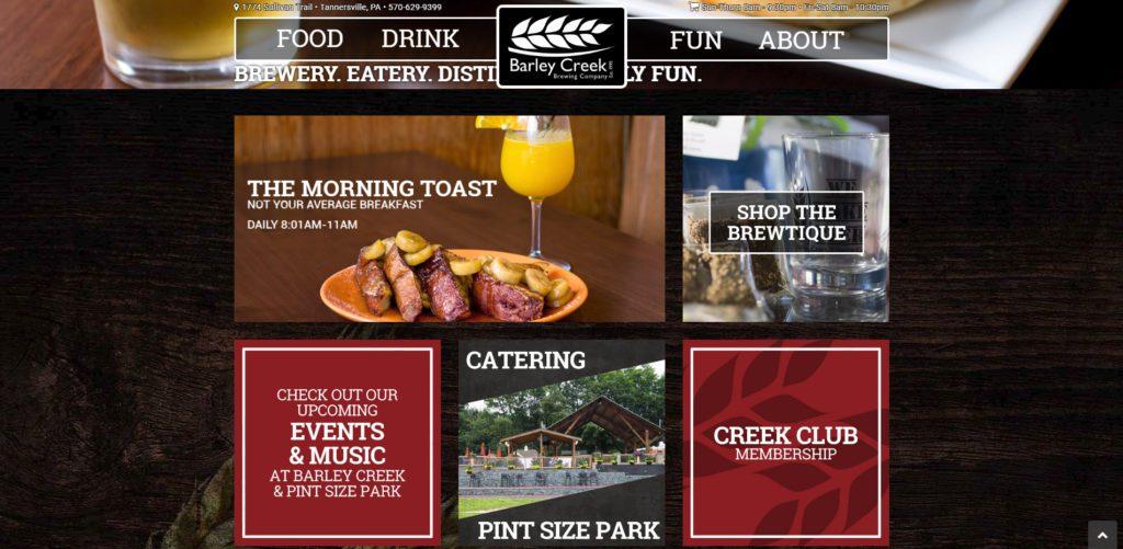 barley-creek-homepage02