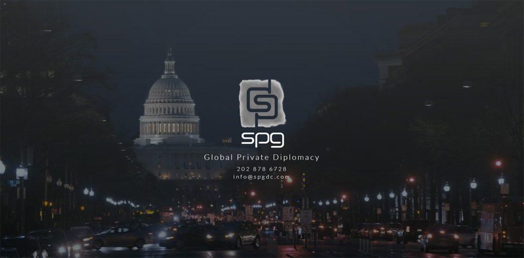 spg-homepage