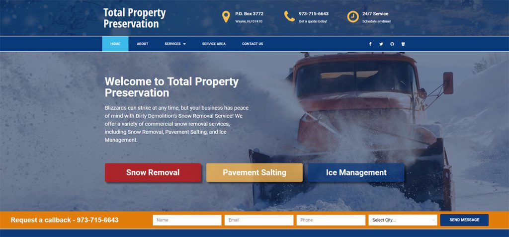 total-property-homepage